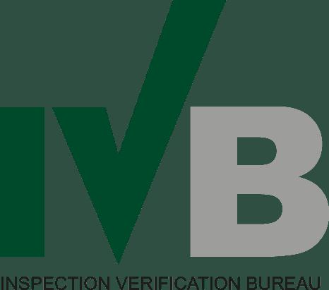 IVB Logo
